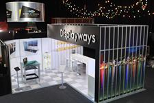 Displayways NZ